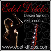 Edel Dildos
